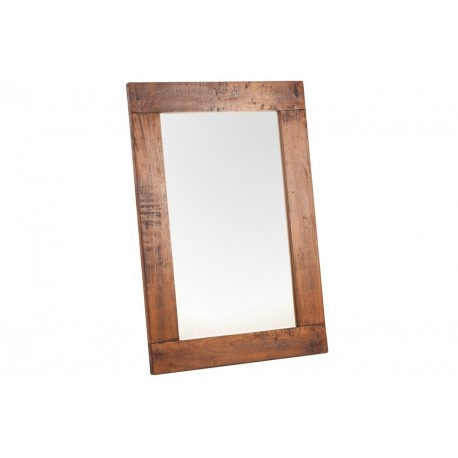 East Indies Mirror