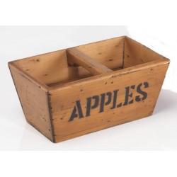 Small Apple Box