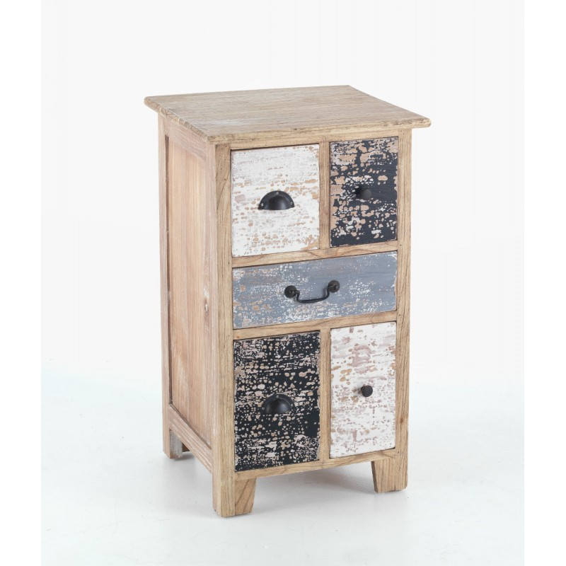 wooden furniture chest modish drawers opt reclaimed small of wood sorio grande living drawer products