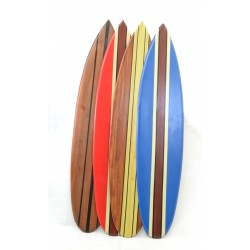 Medium Ornamental Surfboard
