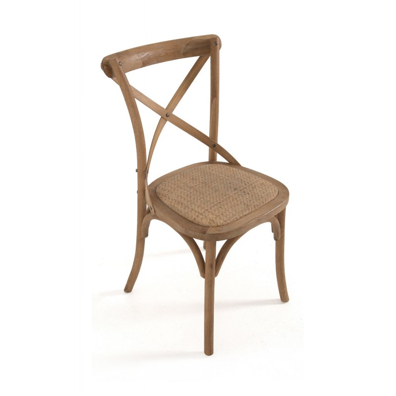 Best Oak Dining Side Chairs ~ Bentwood chairs dining wooden
