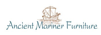 Trade and Wholesale Furniture Suppliers - Ancient Mariner Furniture