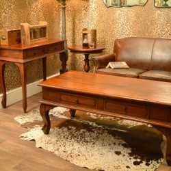 Mahogany Living Room Furniture Uk traditional solid mahogany furniture for all settings - ancient